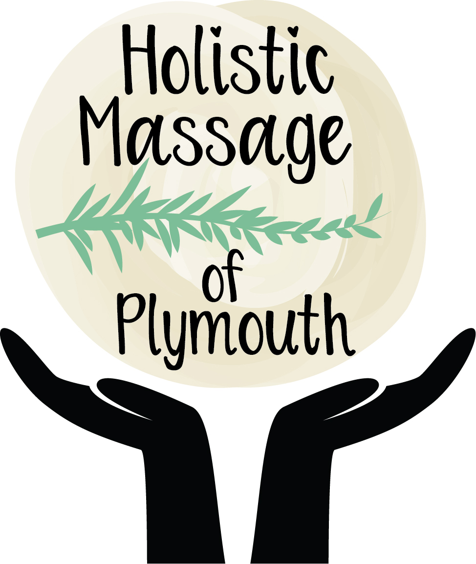 Holistic Massage of Plymouth